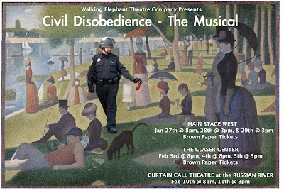 Civil Disobedience The Musical POSTER 02 (1).jpg